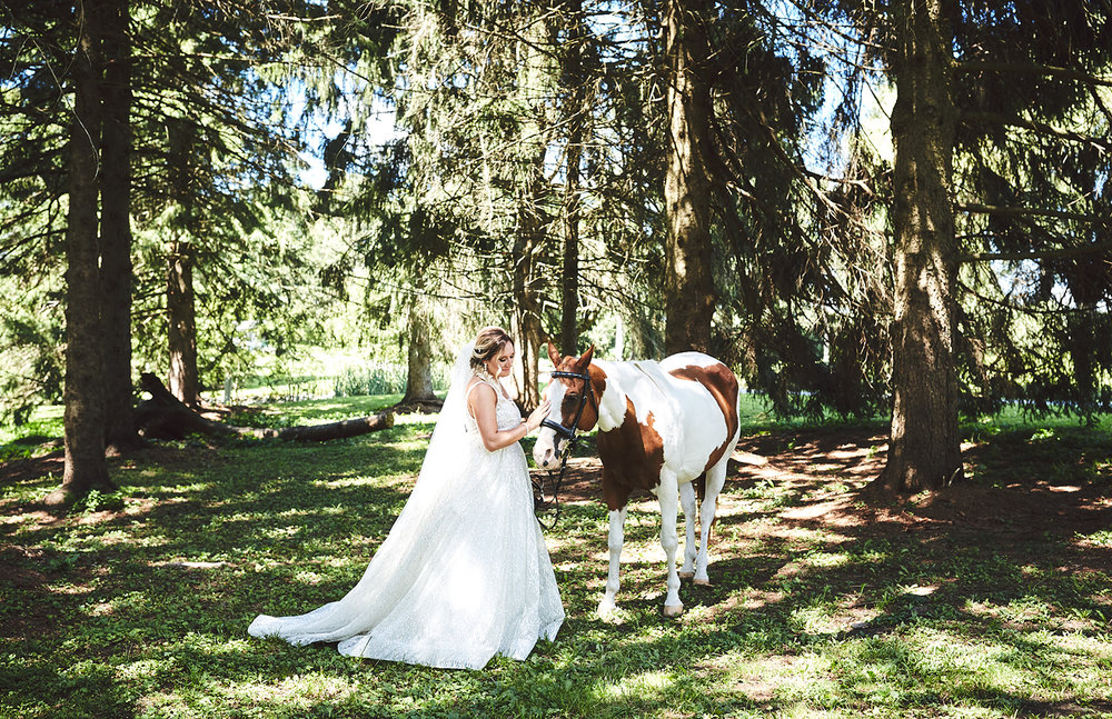 180811_RosebudEstatesWeddingPhotography_WesternNYWeddingPhotographer_By_BriJohnsonWeddings_0062.jpg
