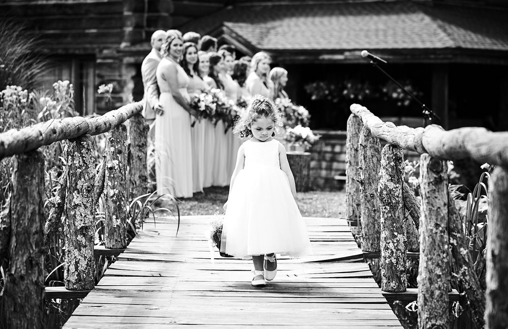 180811_RosebudEstatesWeddingPhotography_WesternNYWeddingPhotographer_By_BriJohnsonWeddings_0087.jpg