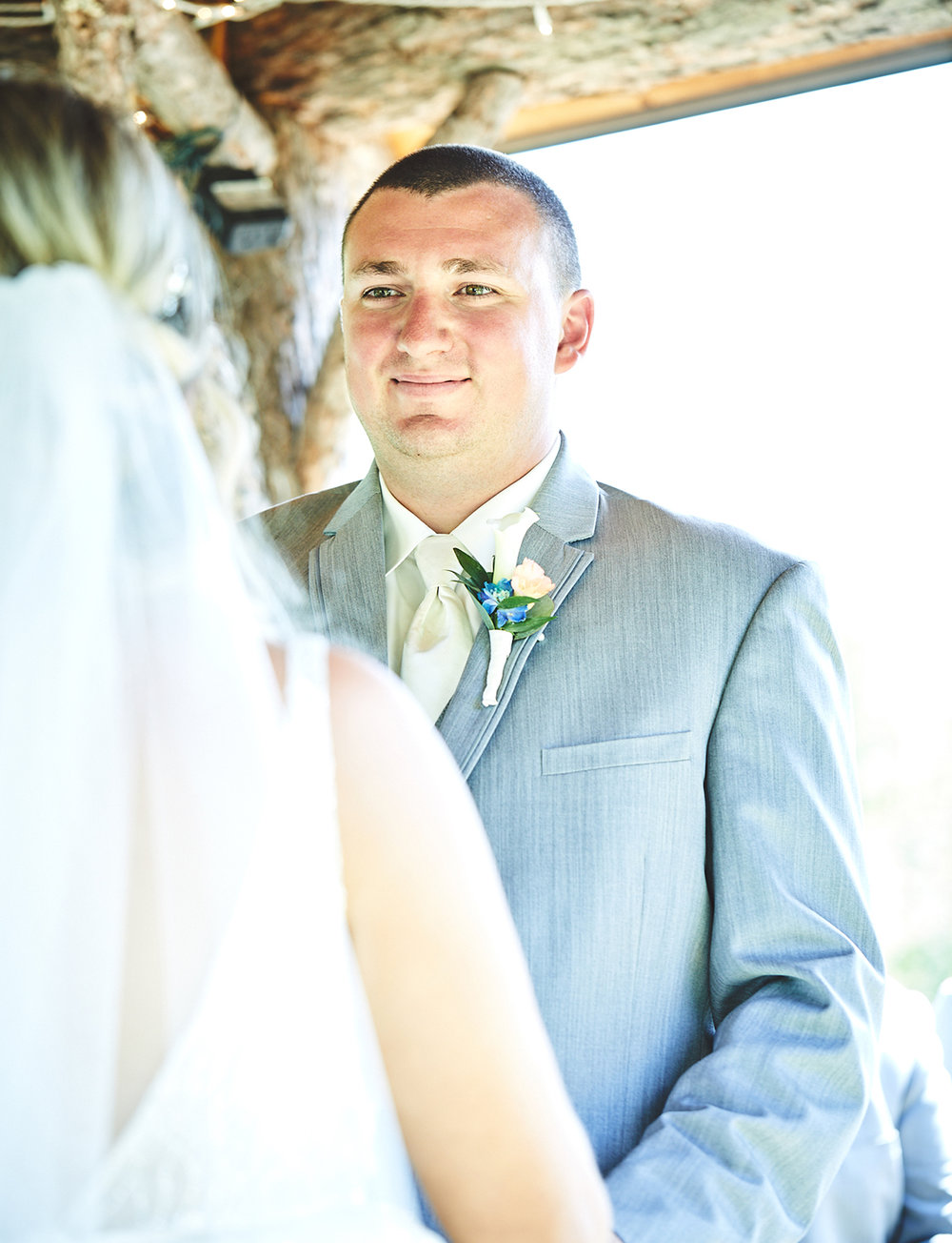 180811_RosebudEstatesWeddingPhotography_WesternNYWeddingPhotographer_By_BriJohnsonWeddings_0093.jpg