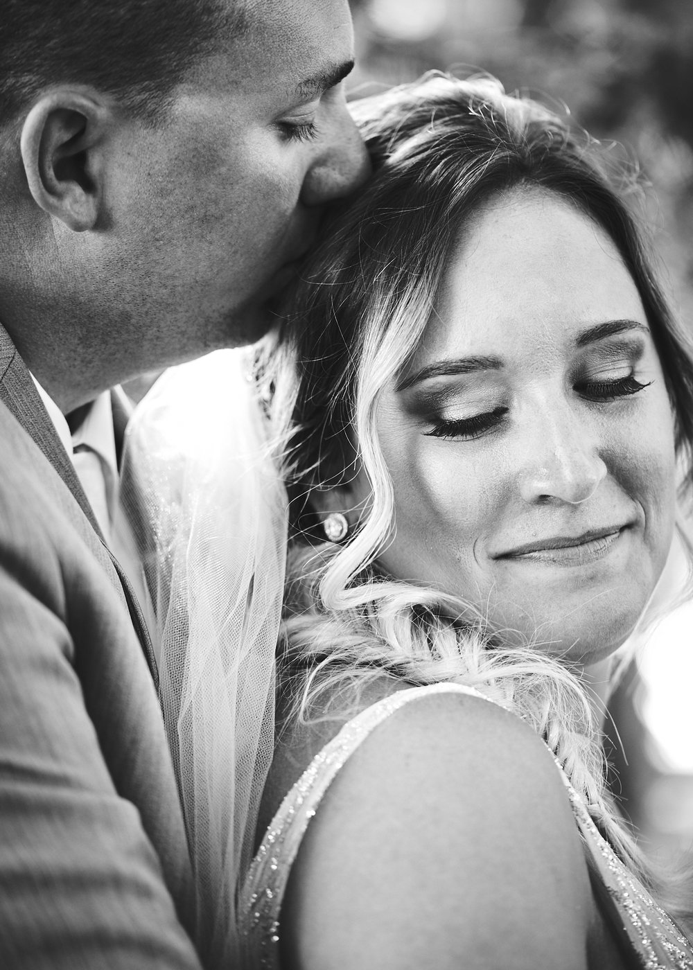180811_RosebudEstatesWeddingPhotography_WesternNYWeddingPhotographer_By_BriJohnsonWeddings_0131.jpg