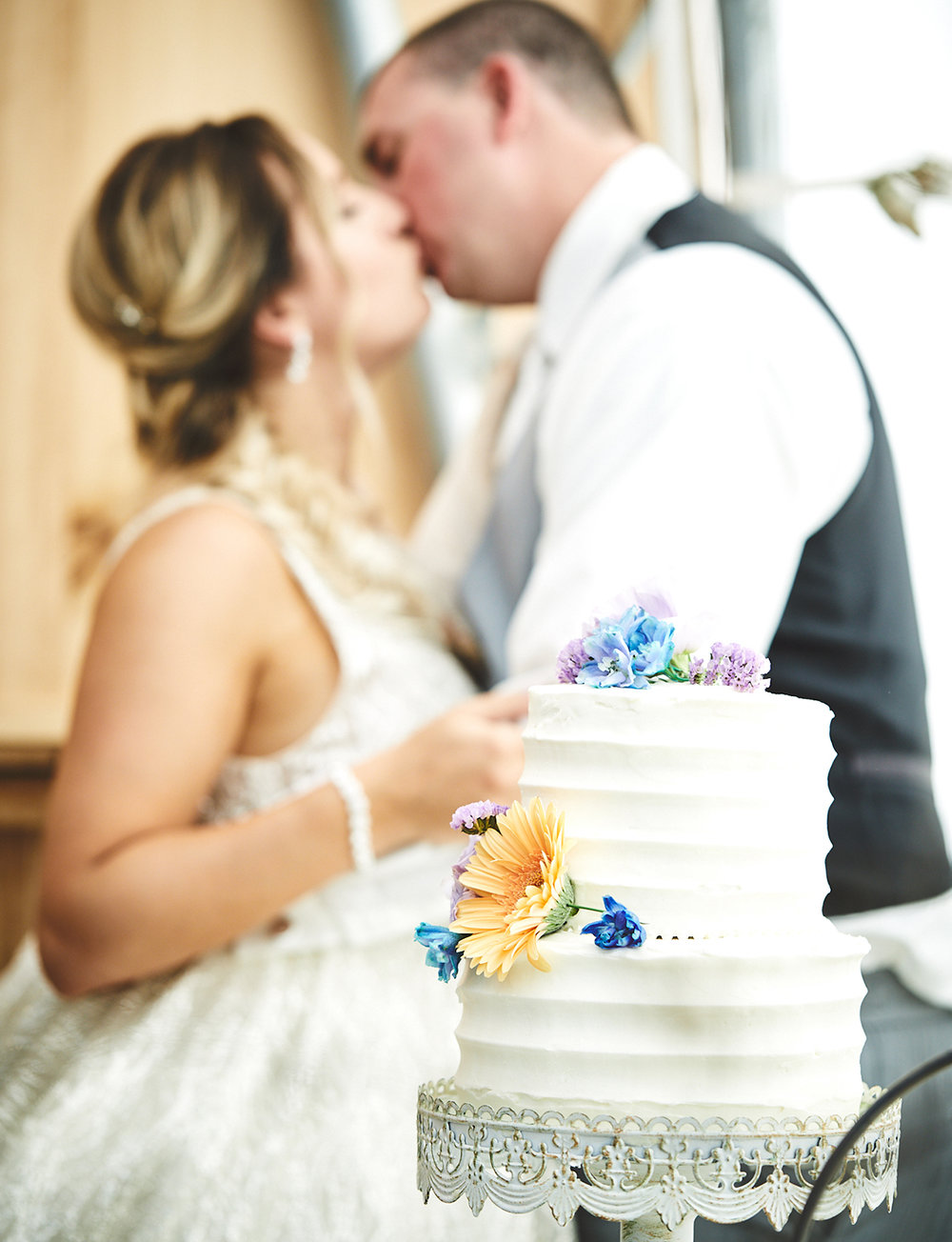 180811_RosebudEstatesWeddingPhotography_WesternNYWeddingPhotographer_By_BriJohnsonWeddings_0150.jpg