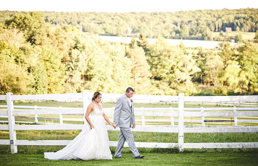 180811_RosebudEstatesWeddingPhotography_WesternNYWeddingPhotographer_By_BriJohnsonWeddings_0154.jpg