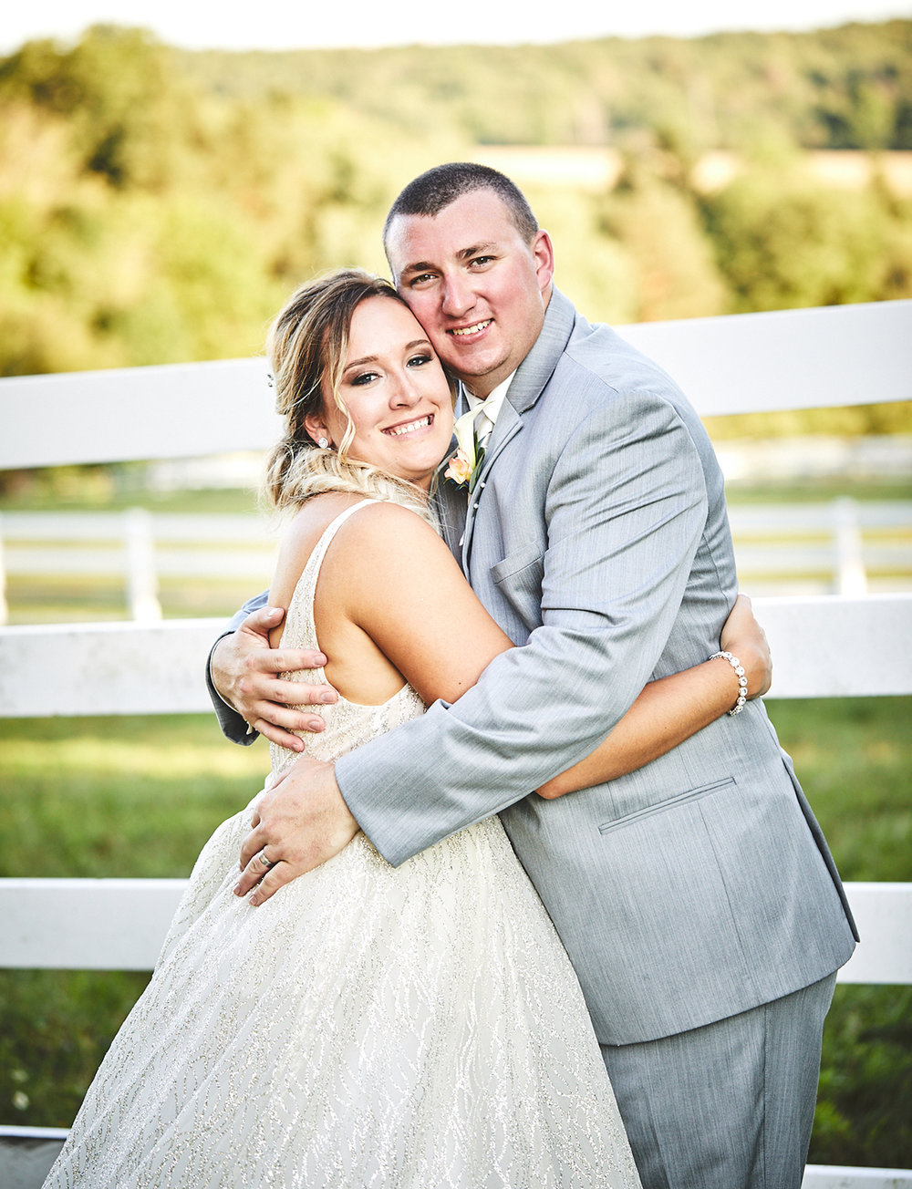 180811_RosebudEstatesWeddingPhotography_WesternNYWeddingPhotographer_By_BriJohnsonWeddings_0157.jpg