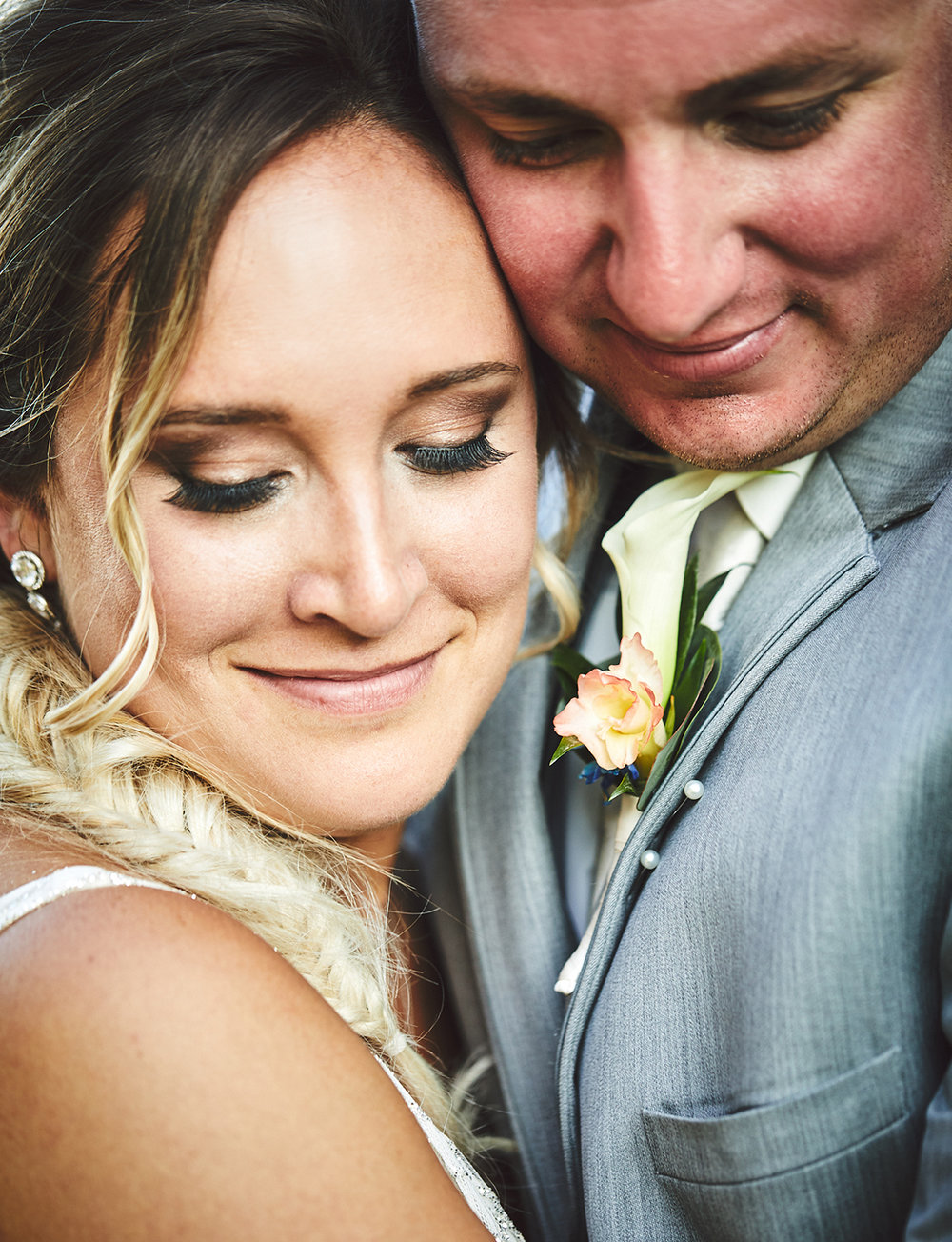 180811_RosebudEstatesWeddingPhotography_WesternNYWeddingPhotographer_By_BriJohnsonWeddings_0158.jpg