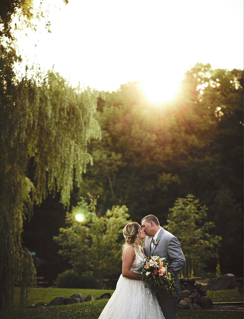 180811_RosebudEstatesWeddingPhotography_WesternNYWeddingPhotographer_By_BriJohnsonWeddings_0167.jpg