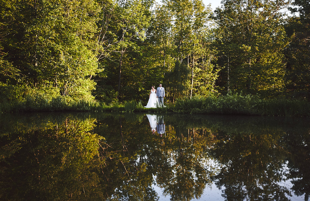 180811_RosebudEstatesWeddingPhotography_WesternNYWeddingPhotographer_By_BriJohnsonWeddings_0168.jpg