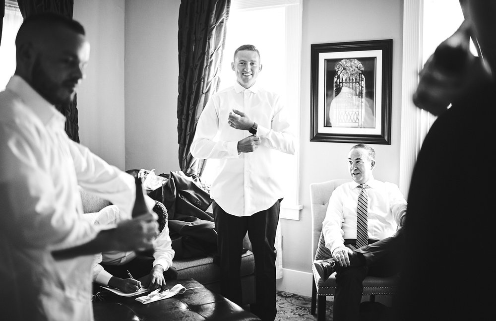180819_TheRylandInnWeddingPhotography_TheRylandInnWeddingPhotographer_By_BrJohnsonWeddings_0005.jpg