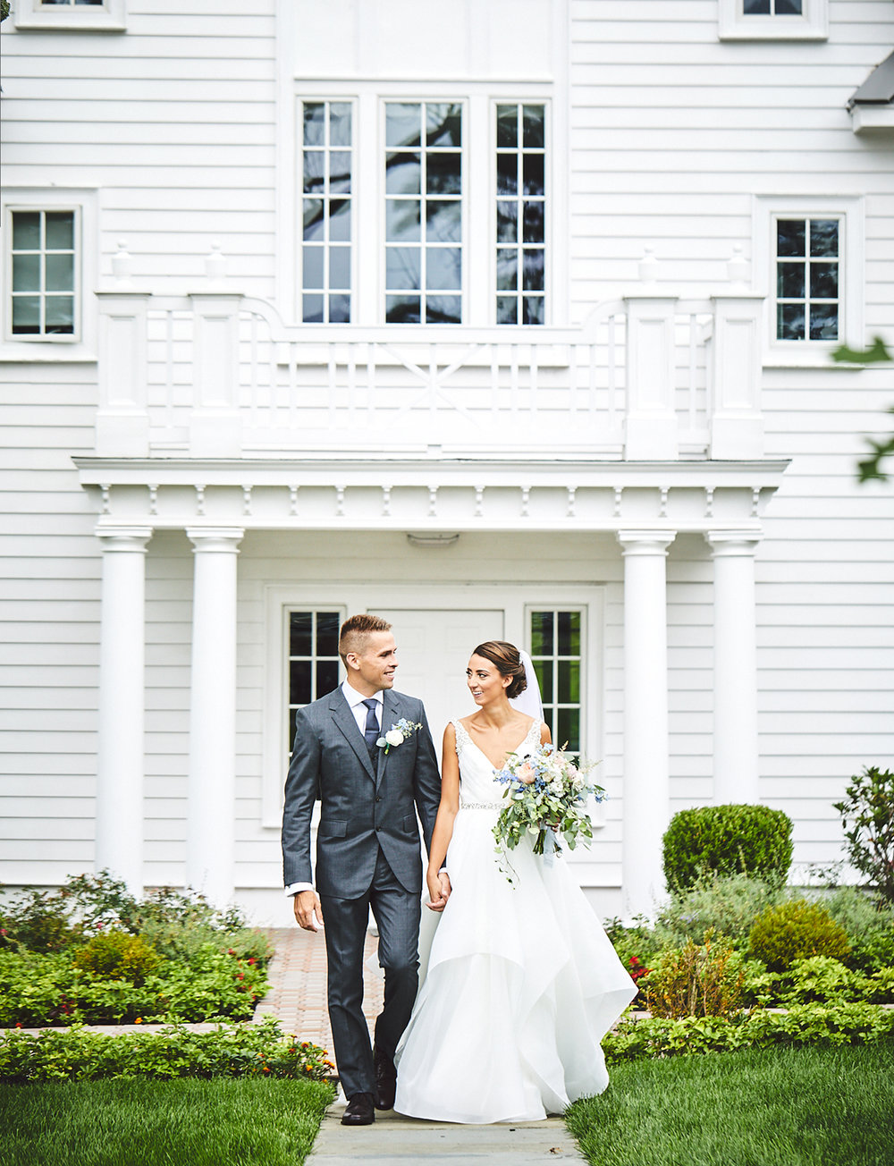 180819_TheRylandInnWeddingPhotography_TheRylandInnWeddingPhotographer_By_BrJohnsonWeddings_0055.jpg