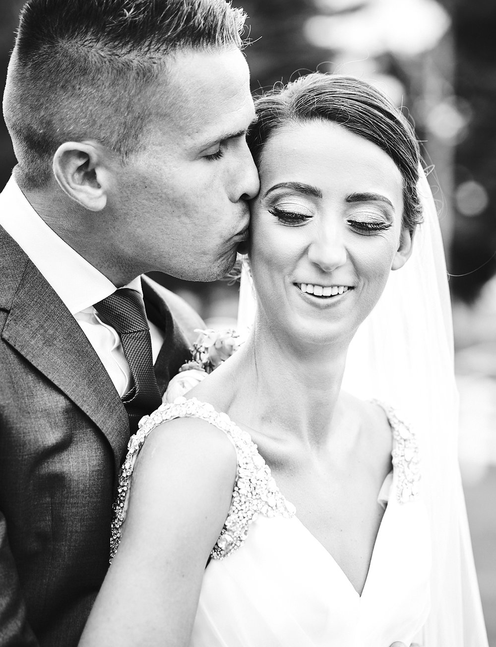 180819_TheRylandInnWeddingPhotography_TheRylandInnWeddingPhotographer_By_BrJohnsonWeddings_0062.jpg
