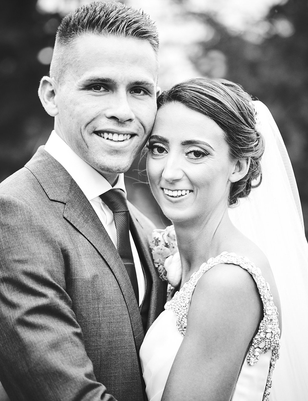 180819_TheRylandInnWeddingPhotography_TheRylandInnWeddingPhotographer_By_BrJohnsonWeddings_0063.jpg