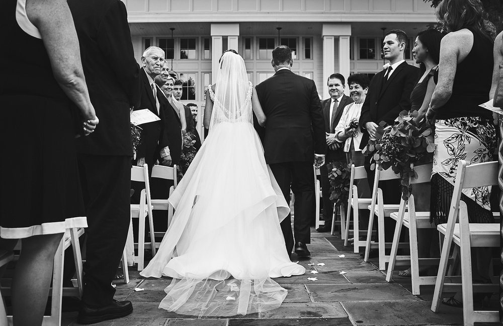 180819_TheRylandInnWeddingPhotography_TheRylandInnWeddingPhotographer_By_BrJohnsonWeddings_0092.jpg