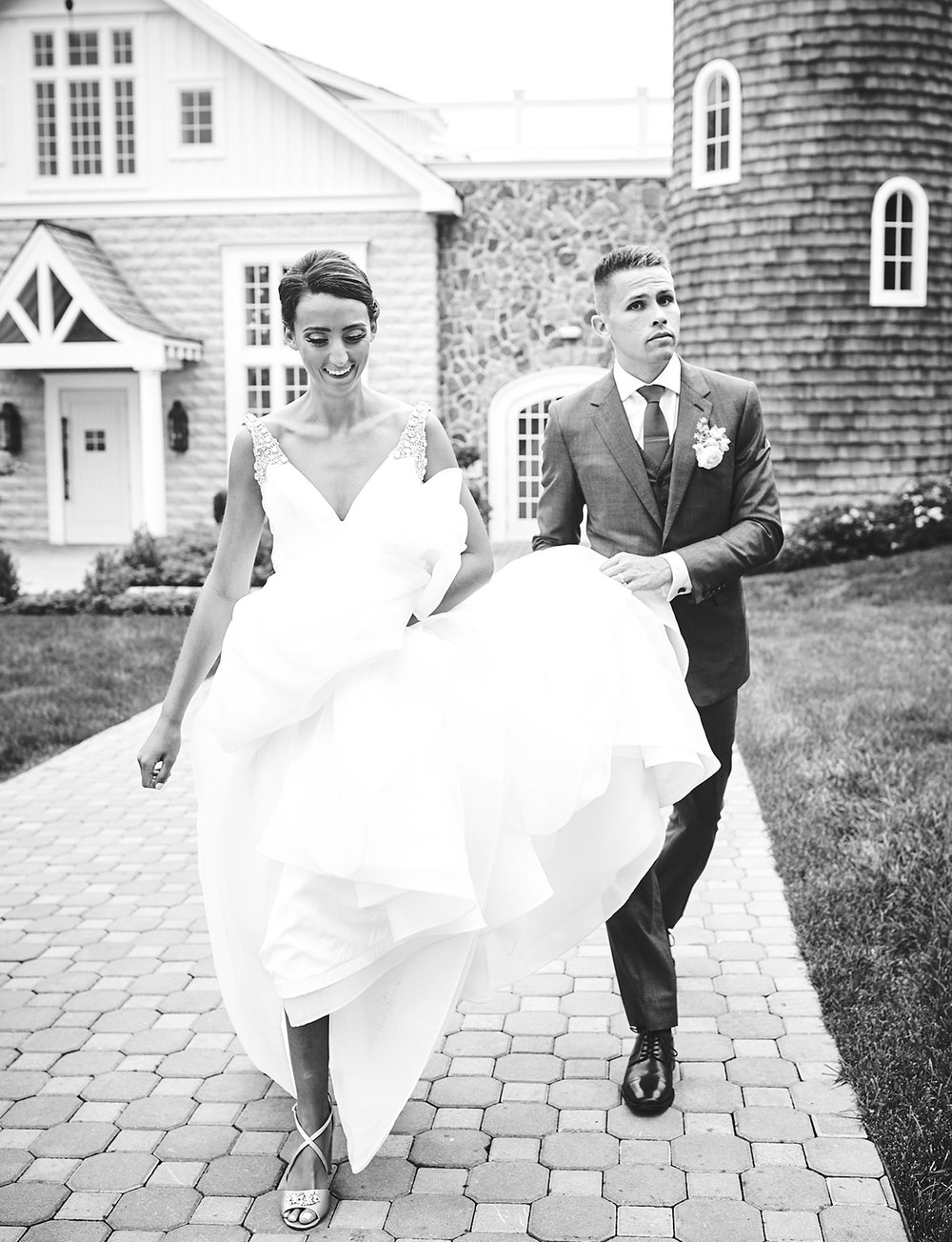 180819_TheRylandInnWeddingPhotography_TheRylandInnWeddingPhotographer_By_BrJohnsonWeddings_0110.jpg