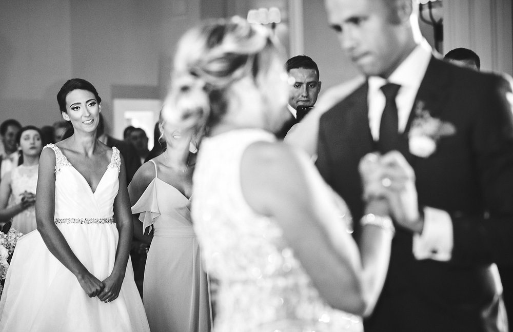 180819_TheRylandInnWeddingPhotography_TheRylandInnWeddingPhotographer_By_BrJohnsonWeddings_0138.jpg