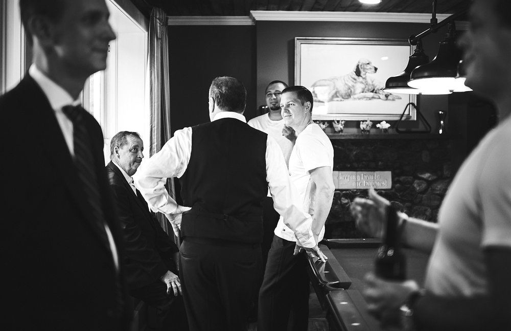 180915_TheRylandInnWeddingPhotography_StylishModernWeddingPhotography_NewJerseyWeddingPhotographer_by_BriJohnsonWeddings_0003.jpg