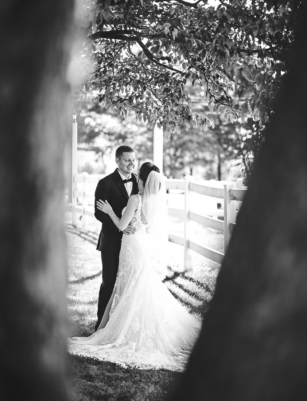 180915_TheRylandInnWeddingPhotography_StylishModernWeddingPhotography_NewJerseyWeddingPhotographer_by_BriJohnsonWeddings_0060.jpg
