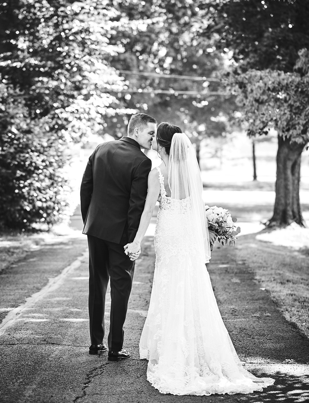 180915_TheRylandInnWeddingPhotography_StylishModernWeddingPhotography_NewJerseyWeddingPhotographer_by_BriJohnsonWeddings_0071.jpg