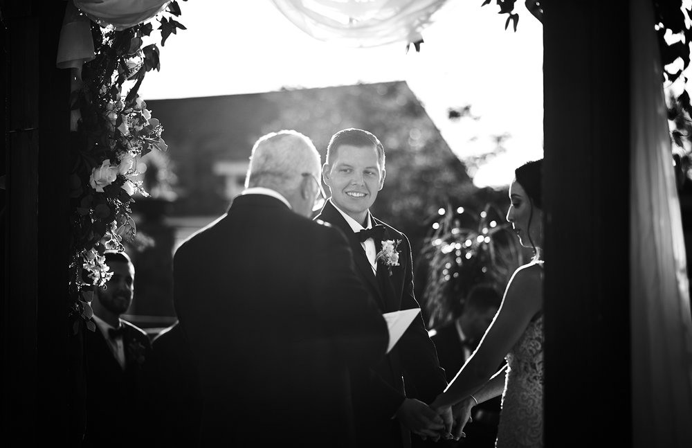 180915_TheRylandInnWeddingPhotography_StylishModernWeddingPhotography_NewJerseyWeddingPhotographer_by_BriJohnsonWeddings_0108.jpg
