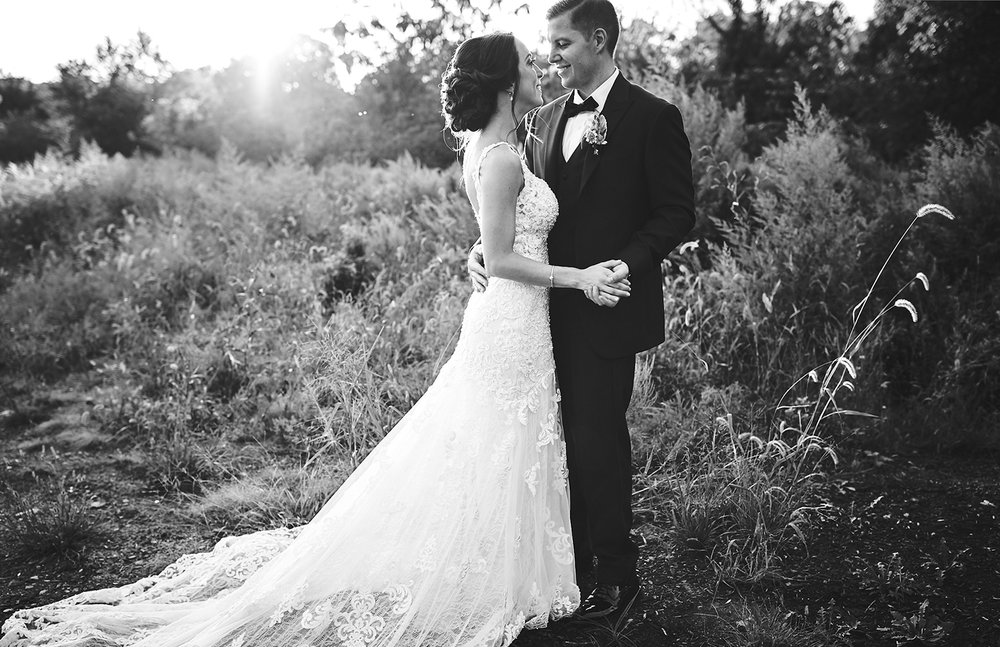 180915_TheRylandInnWeddingPhotography_StylishModernWeddingPhotography_NewJerseyWeddingPhotographer_by_BriJohnsonWeddings_0126.jpg