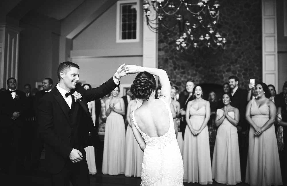 180915_TheRylandInnWeddingPhotography_StylishModernWeddingPhotography_NewJerseyWeddingPhotographer_by_BriJohnsonWeddings_0159.jpg