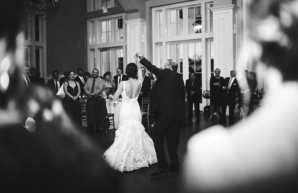 180915_TheRylandInnWeddingPhotography_StylishModernWeddingPhotography_NewJerseyWeddingPhotographer_by_BriJohnsonWeddings_0164.jpg