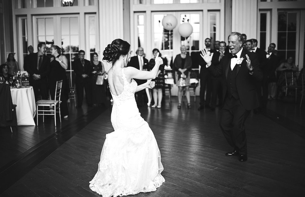 180915_TheRylandInnWeddingPhotography_StylishModernWeddingPhotography_NewJerseyWeddingPhotographer_by_BriJohnsonWeddings_0166.jpg