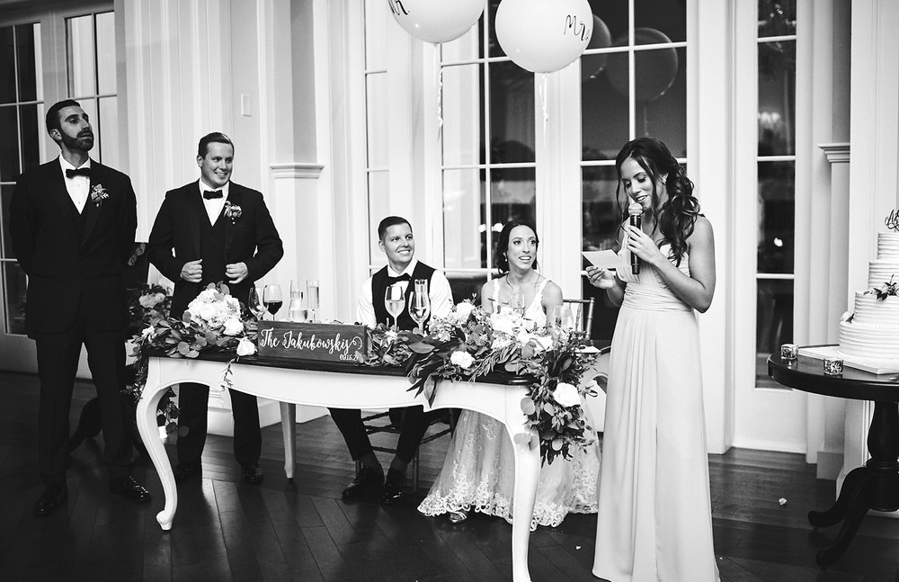 180915_TheRylandInnWeddingPhotography_StylishModernWeddingPhotography_NewJerseyWeddingPhotographer_by_BriJohnsonWeddings_0171.jpg