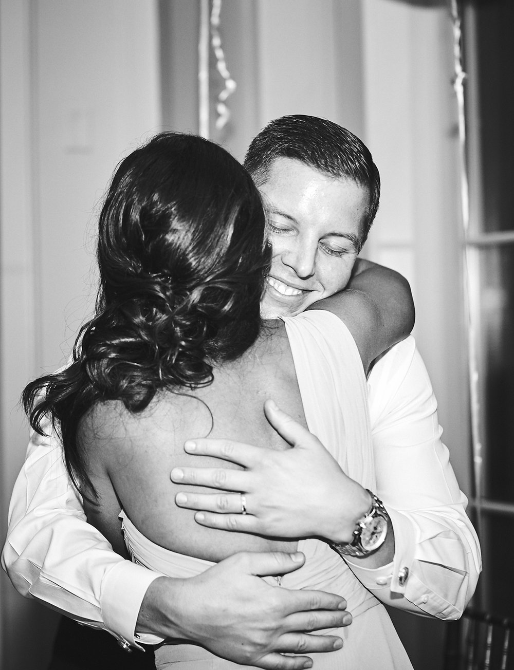 180915_TheRylandInnWeddingPhotography_StylishModernWeddingPhotography_NewJerseyWeddingPhotographer_by_BriJohnsonWeddings_0174.jpg