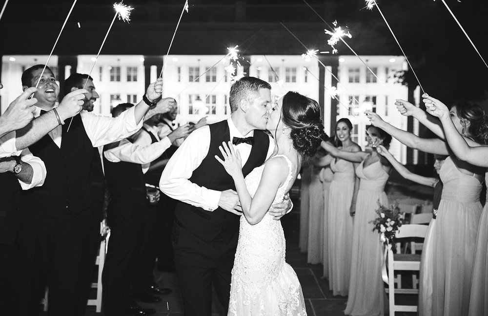 180915_TheRylandInnWeddingPhotography_StylishModernWeddingPhotography_NewJerseyWeddingPhotographer_by_BriJohnsonWeddings_0199.jpg