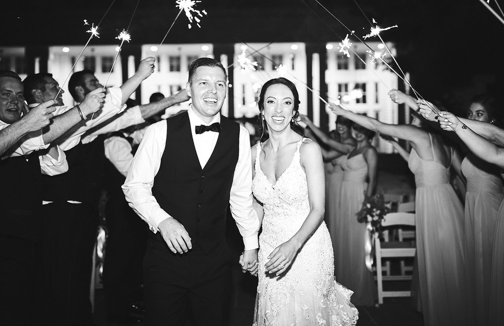180915_TheRylandInnWeddingPhotography_StylishModernWeddingPhotography_NewJerseyWeddingPhotographer_by_BriJohnsonWeddings_0204.jpg
