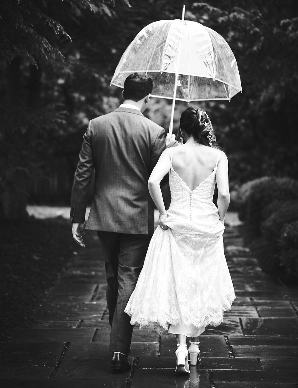 180610_TheRylandInnWeddingPhotography_RainyWeddingPhotography_By_BriJohnsonWeddings_0125.jpg