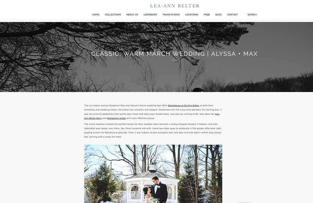 BridalEditorials&Weddings_By_BriJohnsonWeddings_0037.jpg