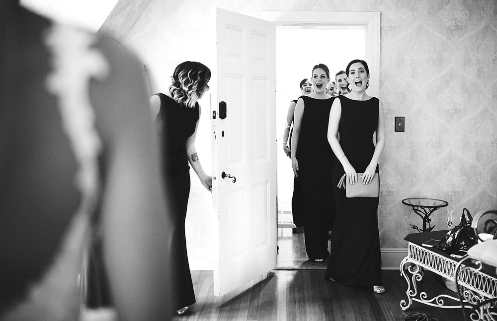 180921_PlesantdaleChateauWeddingPhotography_ModernNewJerseyWeddingPhotographer_By_BriJohnsonWeddings__0039.jpg