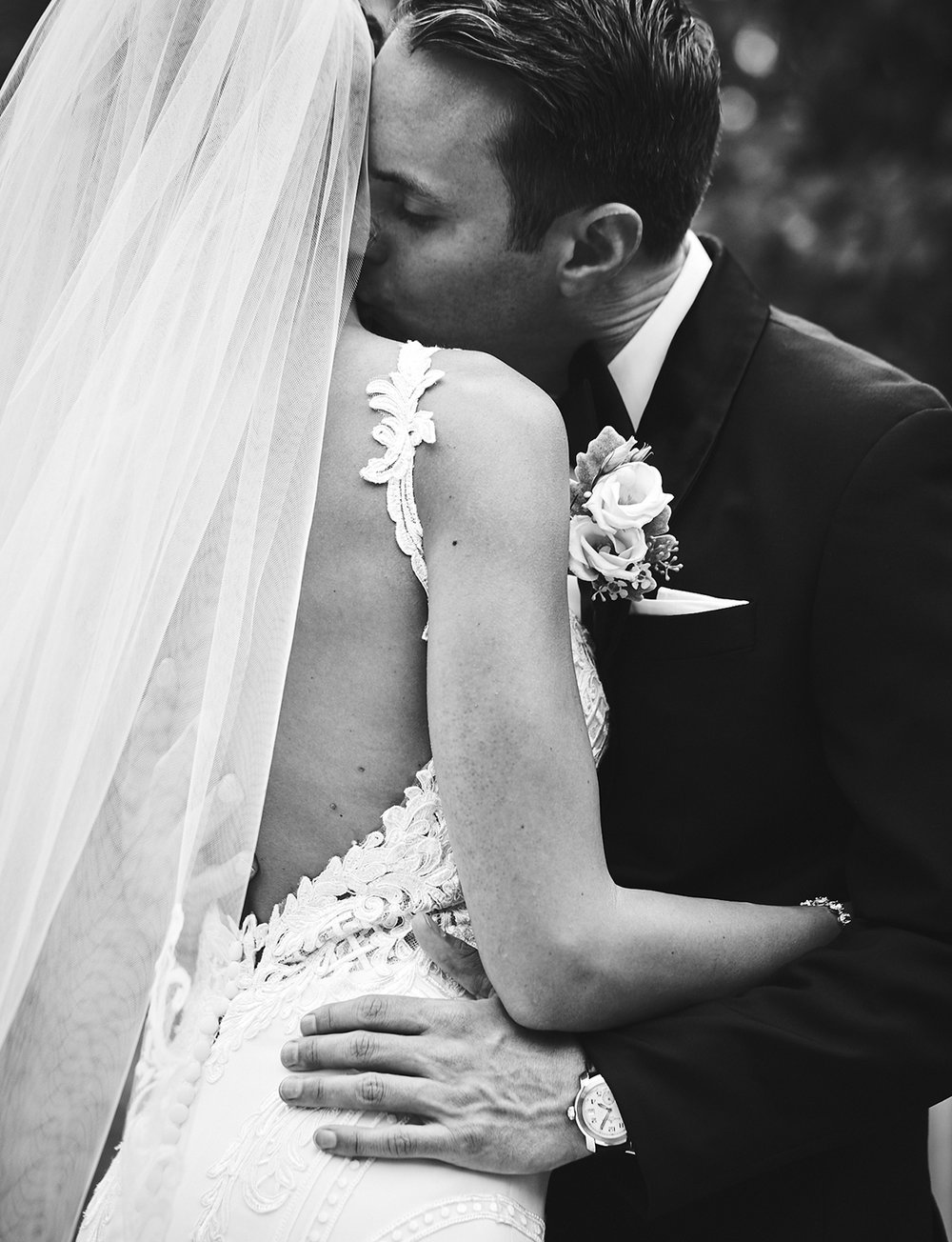180921_PlesantdaleChateauWeddingPhotography_ModernNewJerseyWeddingPhotographer_By_BriJohnsonWeddings__0050.jpg