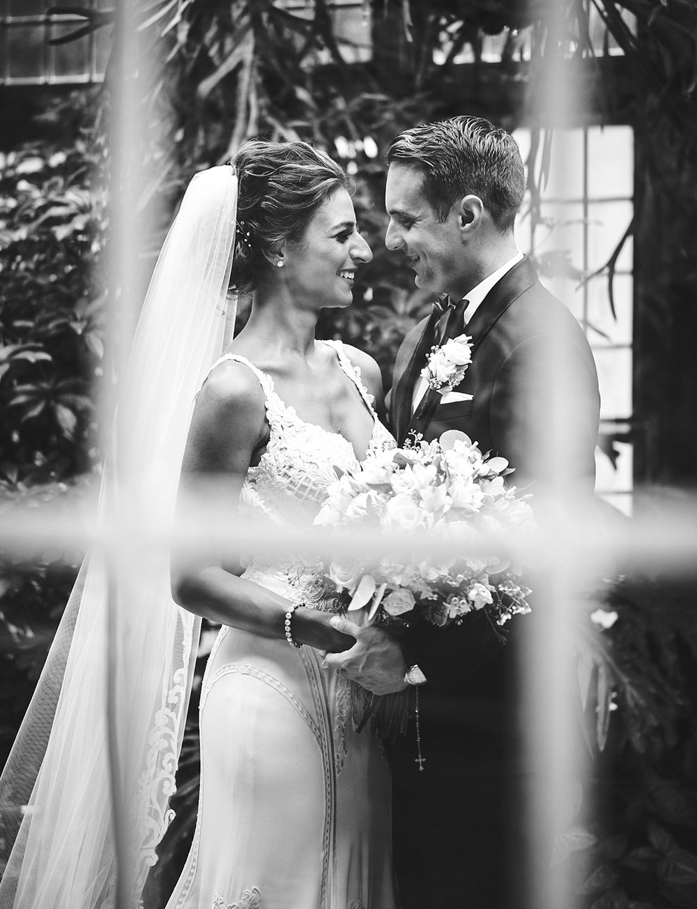 180921_PlesantdaleChateauWeddingPhotography_ModernNewJerseyWeddingPhotographer_By_BriJohnsonWeddings__0077.jpg