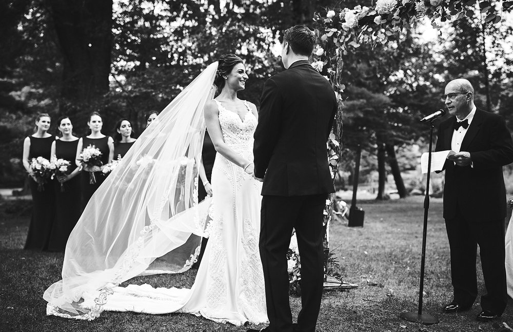 180921_PlesantdaleChateauWeddingPhotography_ModernNewJerseyWeddingPhotographer_By_BriJohnsonWeddings__0102.jpg