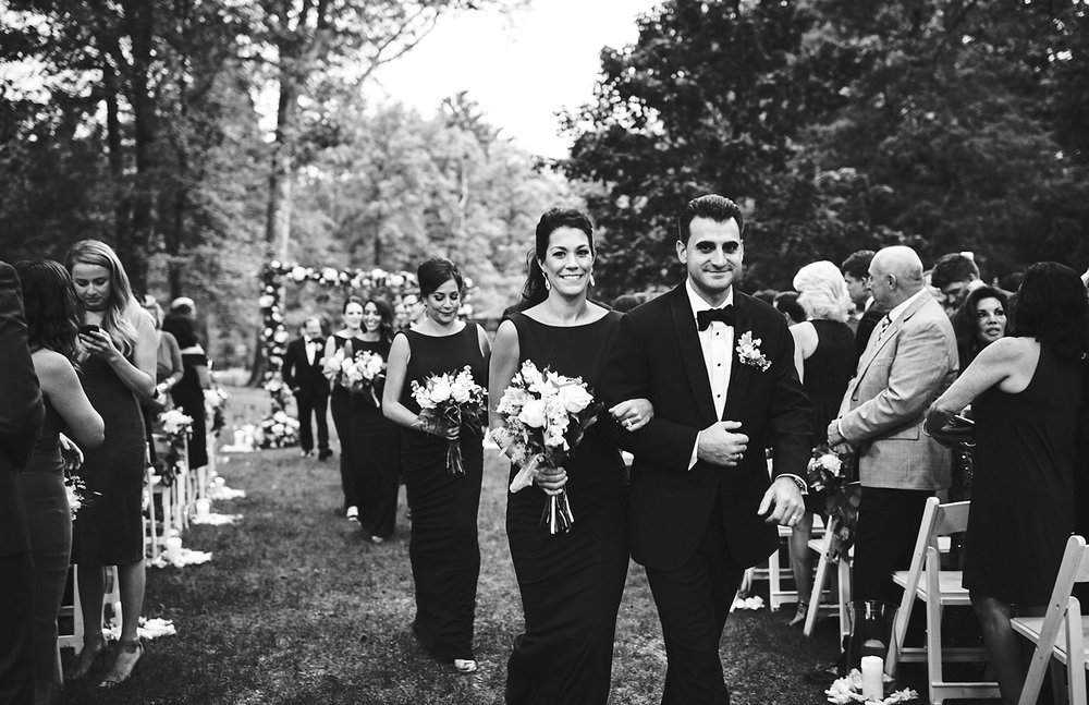 180921_PlesantdaleChateauWeddingPhotography_ModernNewJerseyWeddingPhotographer_By_BriJohnsonWeddings__0106.jpg
