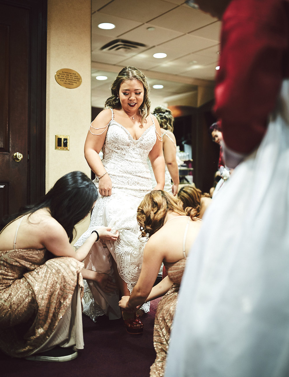 180922_CrestHollowCountryClubWeddingPhotography_LongIslandWeddingPhotographer_By_BriJohnsonWeddings_0025.jpg