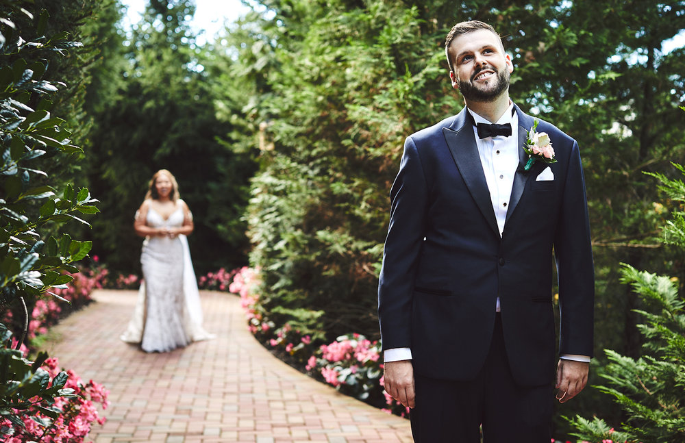 180922_CrestHollowCountryClubWeddingPhotography_LongIslandWeddingPhotographer_By_BriJohnsonWeddings_0032.jpg