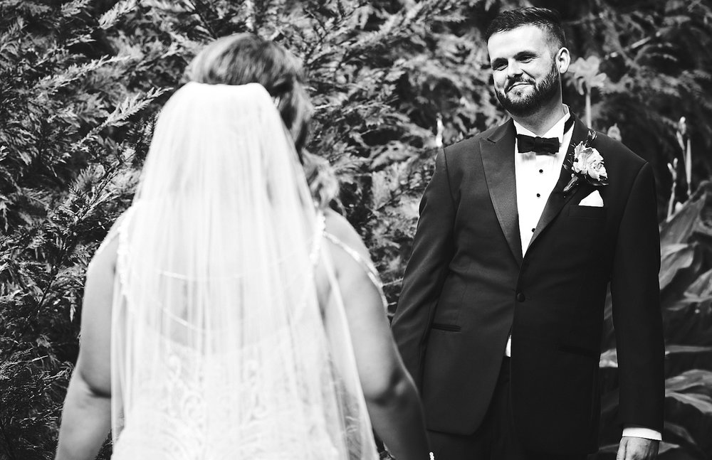 180922_CrestHollowCountryClubWeddingPhotography_LongIslandWeddingPhotographer_By_BriJohnsonWeddings_0037.jpg