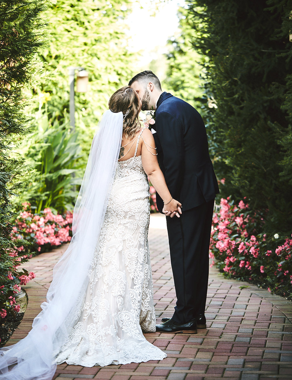 180922_CrestHollowCountryClubWeddingPhotography_LongIslandWeddingPhotographer_By_BriJohnsonWeddings_0041.jpg