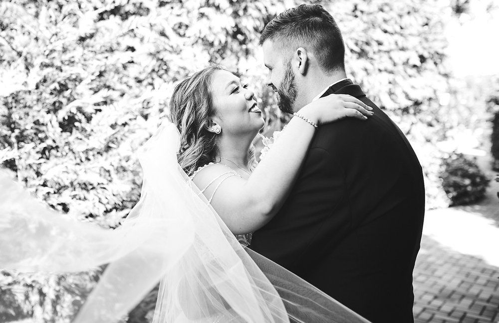 180922_CrestHollowCountryClubWeddingPhotography_LongIslandWeddingPhotographer_By_BriJohnsonWeddings_0043.jpg
