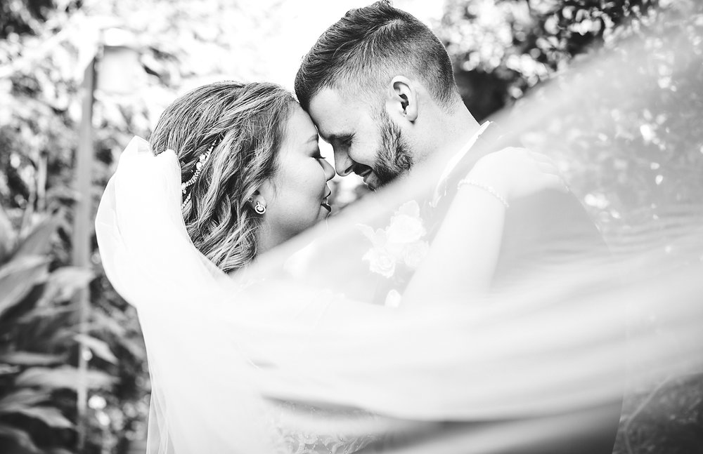 180922_CrestHollowCountryClubWeddingPhotography_LongIslandWeddingPhotographer_By_BriJohnsonWeddings_0044.jpg