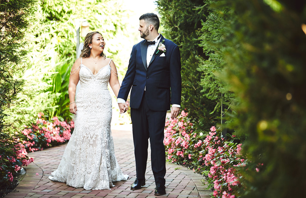 180922_CrestHollowCountryClubWeddingPhotography_LongIslandWeddingPhotographer_By_BriJohnsonWeddings_0047.jpg