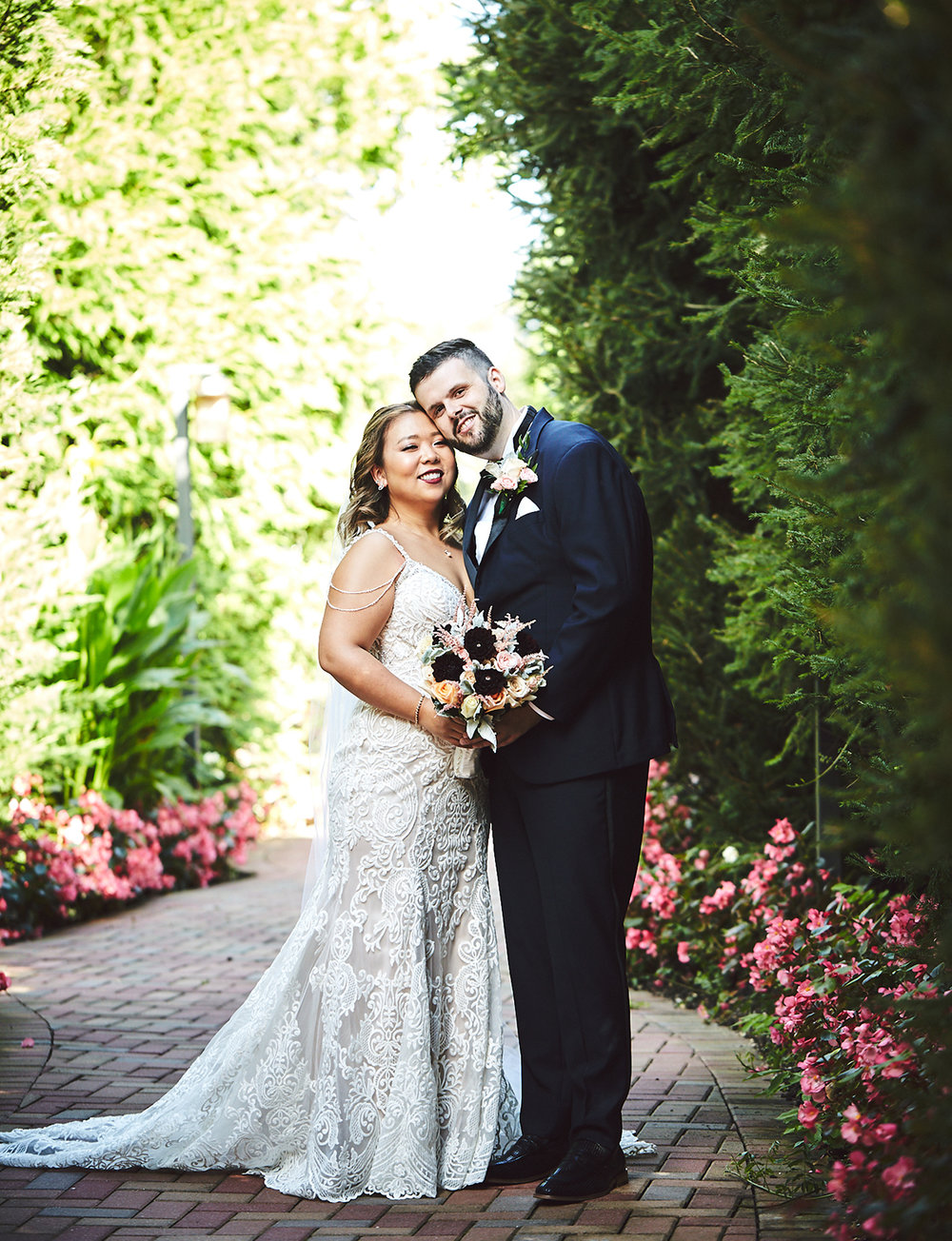 180922_CrestHollowCountryClubWeddingPhotography_LongIslandWeddingPhotographer_By_BriJohnsonWeddings_0048.jpg