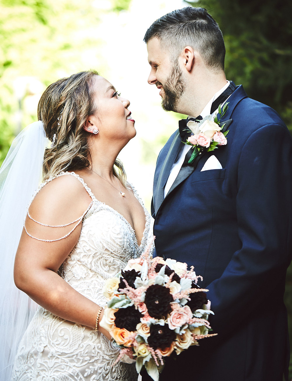 180922_CrestHollowCountryClubWeddingPhotography_LongIslandWeddingPhotographer_By_BriJohnsonWeddings_0049.jpg