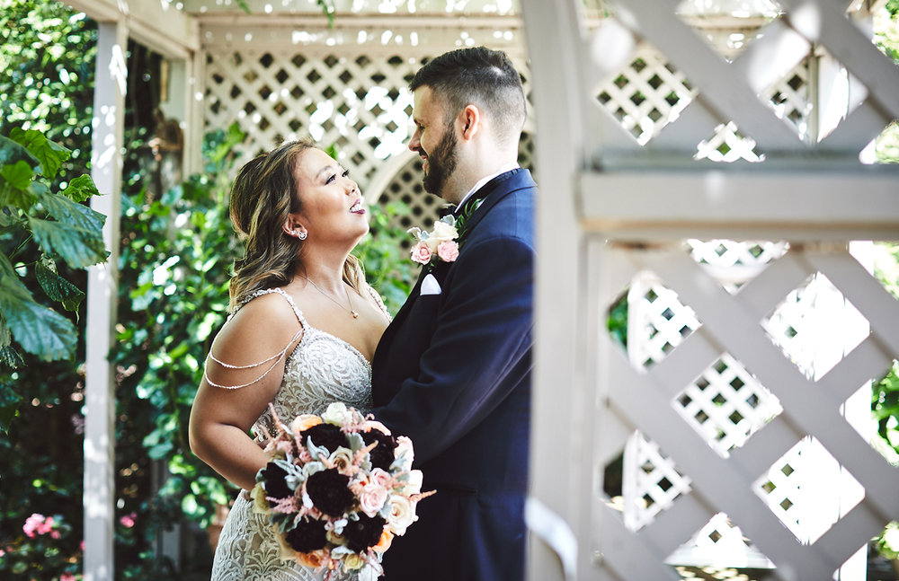 180922_CrestHollowCountryClubWeddingPhotography_LongIslandWeddingPhotographer_By_BriJohnsonWeddings_0062.jpg