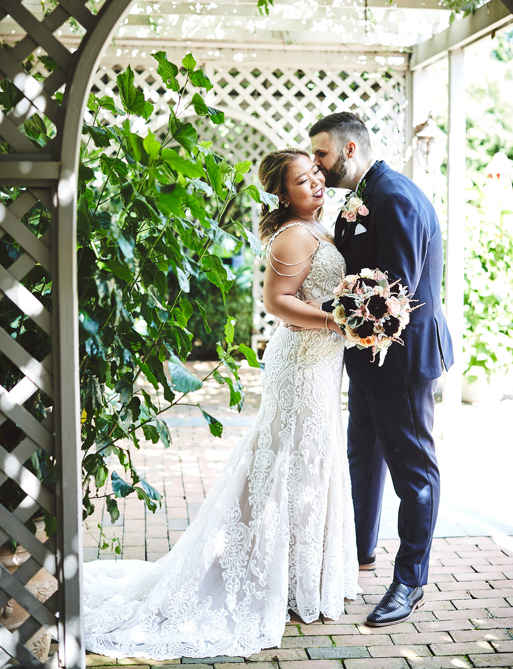 180922_CrestHollowCountryClubWeddingPhotography_LongIslandWeddingPhotographer_By_BriJohnsonWeddings_0064.jpg