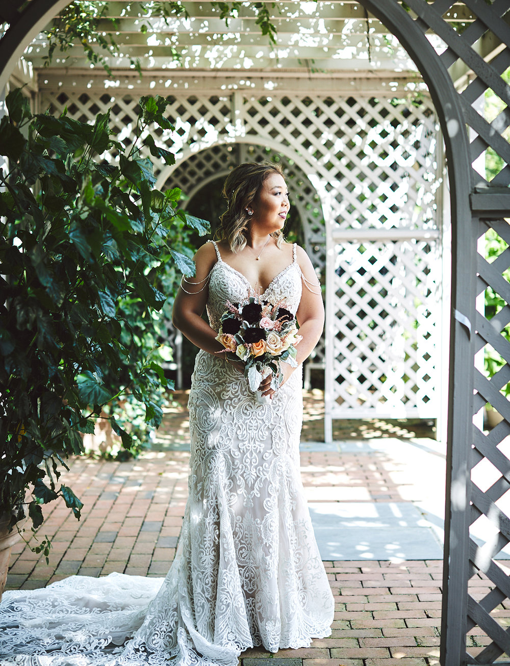 180922_CrestHollowCountryClubWeddingPhotography_LongIslandWeddingPhotographer_By_BriJohnsonWeddings_0065.jpg