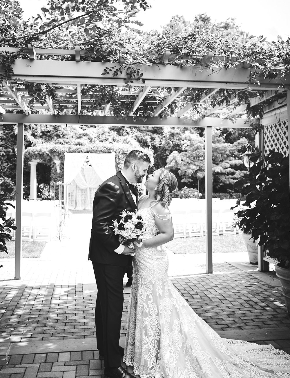 180922_CrestHollowCountryClubWeddingPhotography_LongIslandWeddingPhotographer_By_BriJohnsonWeddings_0069.jpg
