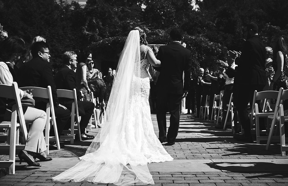 180922_CrestHollowCountryClubWeddingPhotography_LongIslandWeddingPhotographer_By_BriJohnsonWeddings_0076.jpg